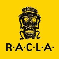 Collettivo Serigrafico R.A.C.L.A.