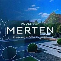 MERTEN Pools & Wellness