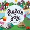 Fields of Joy Festival