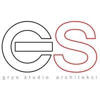 Grys Studio