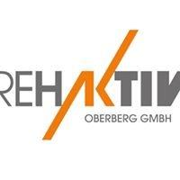 Rehaktiv-oberberg
