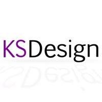 KSDesign