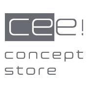 Cee Conceptstore