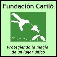 Fundación Cariló
