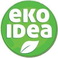 Ekoidea Nasze pomysły, Twoje zdrowie