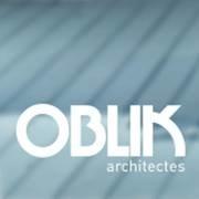 Oblik Architectes