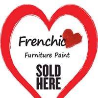Fundraising Furniture Shop