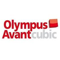 Olympus Avant