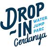 Drop-in Cerdanya Water Jump
