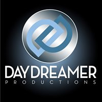 Day Dreamer Productions, LLC