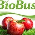 Martinshof Biobus GmbH