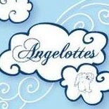 Angelottes