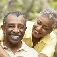 Seniors Transition Services