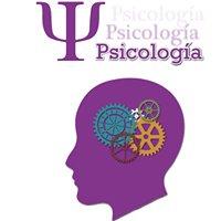 Centro de Psicologia Ceñera Viesca