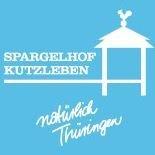 Spargelhof Kutzleben