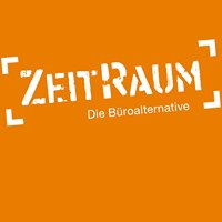 ZeitRaum-Braunschweig