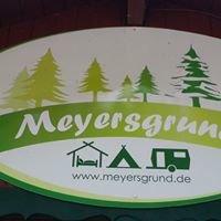 Campingpark Meyersgrund
