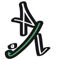 JAL Hockey