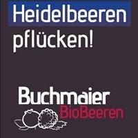 Buchmaier BioBeeren