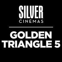 Silver Cinemas Golden Triangle