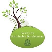 ARU Society for Sustainable Development