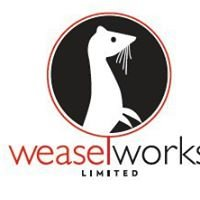 WeaselWorks