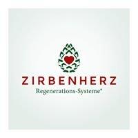 Zirbenherz Regenerations-Systeme