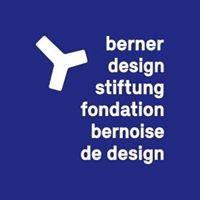 Berner Design Stiftung