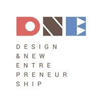 Design & New Entrepreneurship