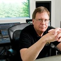 Lane Gibson Recording and Mastering