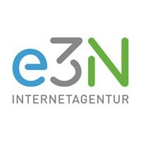 e3N GmbH & Co. KG