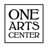ONE Arts Center