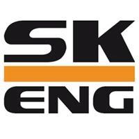 Skylink Engineering