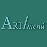 Art/Menú