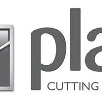 Planit Cutting Edge Solutions