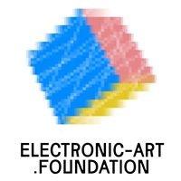 Electronic-art.foundation