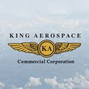 KING AEROSPACE Commercial Corporation