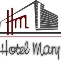 Hotel Mary Celaya Gto