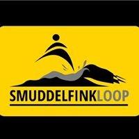 Smuddelfink Loop