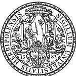 Alumni der Universität Würzburg