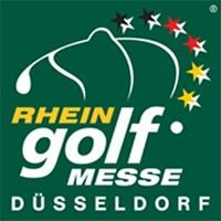 Rheingolf Messe Düsseldorf