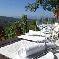 Harkamp - Weingartenhotel & Weingut