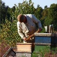 Bioland-Imkerei Honigsüß