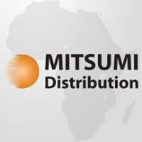 Mitsumi Distribution