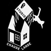 Studio Chaudelande