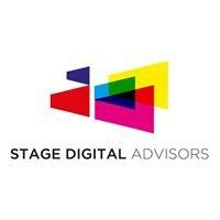Stage Digital Advisors