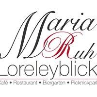 Loreleyblick Maria Ruh
