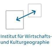 Institut für Wirtschafts- und Kulturgeographie