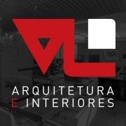 Vivian Lazzarotto / Arquitetura e Interiores