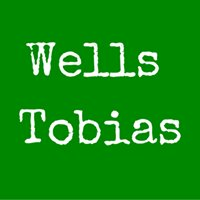 Wells Tobias Recruitment